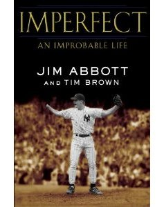 Jim Abbott Biography